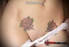 tattoo vagina: Yandex.Görsel'de 82 bin görsel bulundu