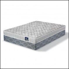 bjs mattress gloriacalifornia nd org box twin bartown spring queen