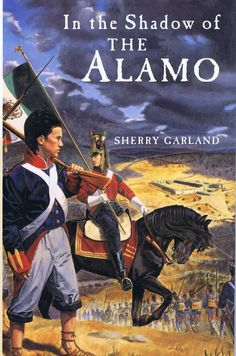 a book report on song of the buffalo boy by sherry garland Buy sherry garland books at indigoca shop amongst 7 popular books, including the lotus seed, song of the buffalo boy and more from sherry garland.