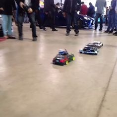 Dorifo RC cars #fitted #quality