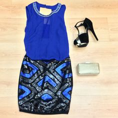 #outfit #fashion #moda #Panamá
