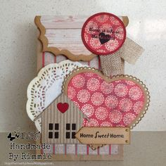 http://butterflykisses83.blogspot.nl/2015/09/home-sweet-home-paper-bag.html