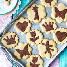 Alkukesän unelmakakku | Reseptit | Kinuskikissa Galletas Cookies, A Food, Baking, Party, Desserts, Recipes, Tailgate Desserts, Deserts, Bakken