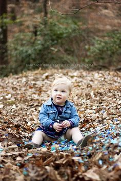 Gender Reveal Babes and Brutes Photography Blog  #babesandbrutesphotography #genderreveal #bigsister #babyboy #fayetteville #fortbragg #northcarolina #photography