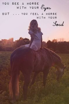 Yes.Cowgirl secrets <3