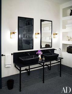 See inside Naomi Watts' lavish New York apartment - Fashion Quarterly