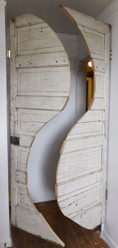 1000 Ideas About Swinging Doors On Pinterest Swinging