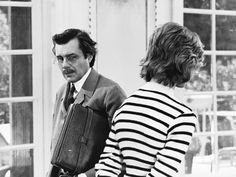 Essential Gay Themed Films To Watch, Death In Venice (Morte a Venezia) Luchino Visconti, Straight People, Istanbul Hotels, Passionate People, Film Serie, Film Stills, Cinematography, Venice, Novels