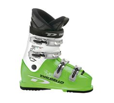 Loon Mountain Sports carries a variety of ski boots including Dalbello.