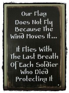 20 Memorial Day Quotes #Memorial #Quotes