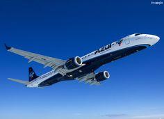 http://www.transportabrasil.com.br/wp-content/uploads/2009/10/azul-cargo-aeronave.jpg