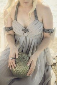 SoulPancake Features Star Wars and Game of Thrones Cosplay | Star Wars Books