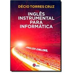 Inglês Instrumental Para Informática: English Online