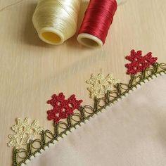 En Trend ve Şık Tığ İşi Oya Modelleri Princess Bride Dress, Princess Bridal, Baby Knitting Patterns, Lace Knitting, Crochet Patterns, Christmas Cookies Kids, Hand Work Design, Drops Design, Bridal Lace