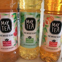 May tea