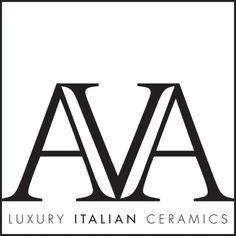 AVA Ceramica - High quality ceramic tiles Made in Italy - www.avaceramica.it