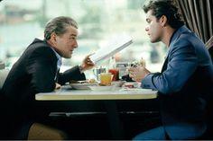 Goodfellas. (1990)
