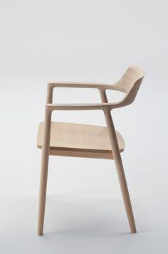 「hiroshima chair」的圖片搜尋結果
