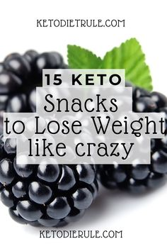 15 Best Low-Carb Keto-Friendly Snacks to Lose Weight What Are Good Snacks for Keto? Looking for keto snack ideas that won't kick you out of ketosis? Here are 15 best keto snacks that will not only keep you in ketosis, but will also help you lose weight. Keto Diet Guide, Keto Diet Plan, Keto Meal, Quick Weight Loss Diet, Lose Weight, Ketogenic Recipes, Diet Recipes, Ketogenic Diet, Snack Recipes