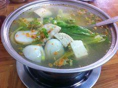 Sup Ikan Ala Singapore
