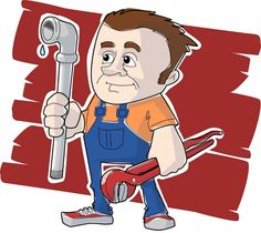Midwest Plumbing Greenwood is your local plumber who will treat you as you would like to be treated. Check out this write up of the many plumbing services offered! Clogged Dishwasher, Clogged Drains, Leaking Faucet, Clean Dishwasher, Newport, Wordpress Theme, Greenwood Indiana, Toilet Installation, Plumbing Installation