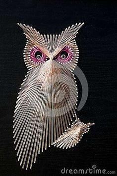 Image result for Free Printable String Art Patterns