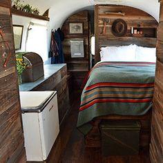 cool 80 Amazing Rustic RV Interior Design Ideas https://www.abchomedecor.com/2017/06/20/80-amazing-rustic-rv-interior-design-ideas/