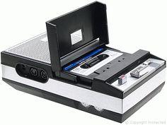 Philips EL 3302