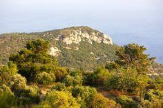 Greece, Samos