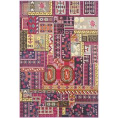 One Big Summer Clearance,6' x 9' Area Rugs: Free Shipping on orders over $45! Find the perfect area rug for your space from Overstock.com Your Online Home Decor Store! Get 5% in rewards with Club O!