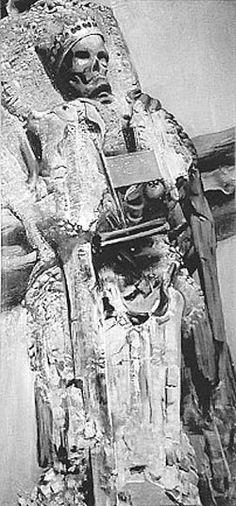 Barbara Radziwiłłówna, Queen of Poland d.1551 | Flickr - Photo Sharing!
