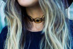http://ana-lopo.tumblr.com/post/103639890938/somerollingstone-ashley-glorioso-of-purse-n