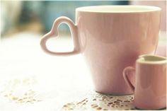 Cute mugs