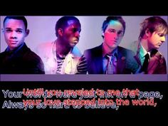 Royal Tailor-Death of me/Contemporary Christian Music