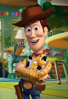 Disney baby name ideas for boys. Disney Toys, Disney Art, Disney Pixar, Disney Ideas, Toy Story Movie, Toy Story Party, Disney Magical World, Disney Baby Names, Imprimibles Toy Story