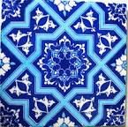 Image result for moroccan tiles