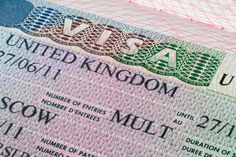 London only visa being touted by London business as a post-Brexit solution The United Kingdom - and more specifically London - could lose a large part of its workforce if EU nationals have to abide by the same visa rules as non-EU nationals. http://www.thesouthafrican.com/london-only-visa-being-touted-by-london-business-as-a-post-brexit-solution/