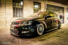 Volkswagen Polo, Vehicles, Car, Automobile, Autos, Cars, Vehicle, Tools