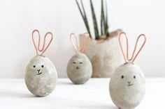 Maje Zmaje TOP 5: Tutorials # 45 (Easter eggs)