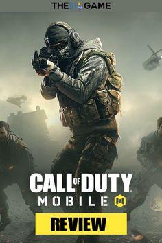 45 Call Of Duty Ideas Call Of Duty Modern Warfare Duties