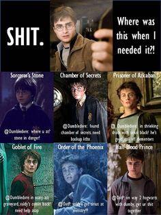 I'm sorry for the language...sooo true!:-)