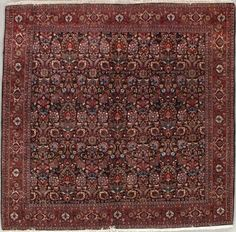 With vintage rugs on your home, it can give character on your home. As well it can gain attention if you have visitors on your home. Persian Carpet, Vintage Rugs, Rugs On Carpet, The Incredibles, Oriental Rugs, Flooring, Antiques, Gain, Windows