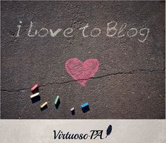 http://blog.virtuoso-pa.co.uk/blog/4727-why-you-should-blog-for-your-business.aspx