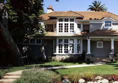 Exterior Home Siding Color Scheme House Ideas gt Paint Schemes With