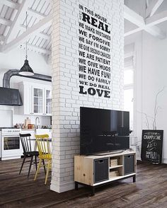 """interior-design-home: """" Sneak Peek - July Issue of Inside Out Mag! ( HID ) """""""
