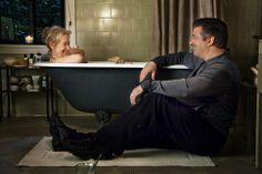Top-5 Valentinstags-Filme: Wenn Liebe so einfach wäre