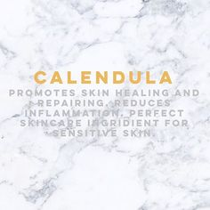 at home skin care Vitiligo Treatment, Skin Treatments, Love Your Skin, Good Skin, Skin Care Regimen, Skin Care Tips, Lash And Brow Tint, Advanced Skin Care, Healthy Skin Care