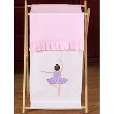 Ballerina Hamper