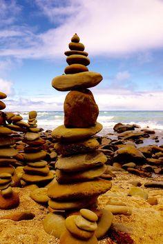 Australia, Great Ocean Road Beach Rock Coast Australi #australia, #great, #ocean, #road, #beach, #rock, #coast, #australi