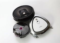 the360.life(サンロクマル) | 本音でテストする商品評価サイト Vacuums, Home Appliances, House Appliances, Domestic Appliances, Vacuum Cleaners